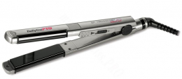 Ultra Curl Styler 25 mm-2071EPE