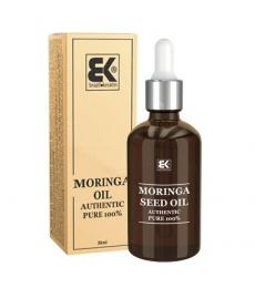 Moringa Oil Authentic Pure 100%