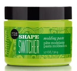 Style Link Shape Switcher Molding Paste