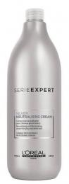 Série Expert Silver Neutralising Cream MAXI