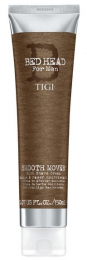 B For Men Smooth Mover Rich Shave Cream