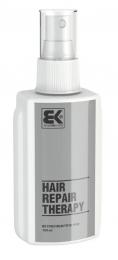 Hair Repair Therapy