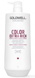 Dualsenses Color Extra Rich Brilliance Shampoo MAXI
