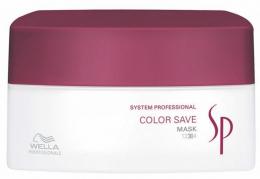 Color Save Mask MINI